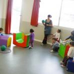 ALFAFAR_marca escuela (7) (Copiar)