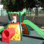 CALLOSA_actividades (6) (Copiar)