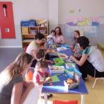 CASTALLA_marca escuela (2) (Copiar)
