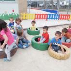 CHIVA_marca escuela (6) (Copiar)