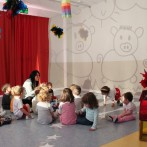 MELIANA -la literatura infantil en la primera infancia (Copiar)