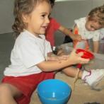 escola infantil municipal Ninos La Font d'En Carròs (11)