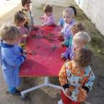 escola infantil municipal Ninos La Font d'En Carròs (16)