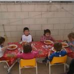 escola infantil municipal Ninos La Font d'En Carròs (19)