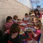escola infantil municipal Ninos La Font d'En Carròs (20)