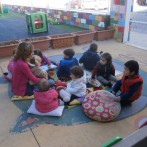 escola infantil municipal Ninos La Font d'En Carròs (21)