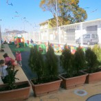 escola infantil municipal Ninos La Font d'En Carròs (25)