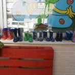 escola infantil municipal Ninos La Font d'En Carròs (30)