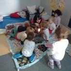 escola infantil municipal Ninos La Font d'En Carròs (7)