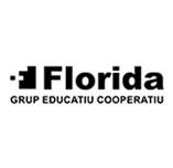 logo Florida grup