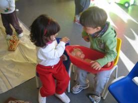 ninos pla igualtat escoles infantils 04