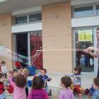 treballa a ninos escoles infantils 07 oliva