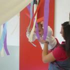 treballa a ninos escoles infantils 03 xativa