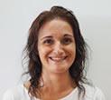Mercedes Ibáñez psicologa escoles infantils ninos