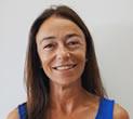 Karina Vittori psicologa escoles infantils ninos