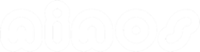 logo_blanco_NINOS