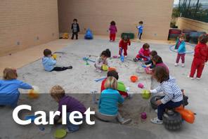 ninos escuela infantil municipal de carlet