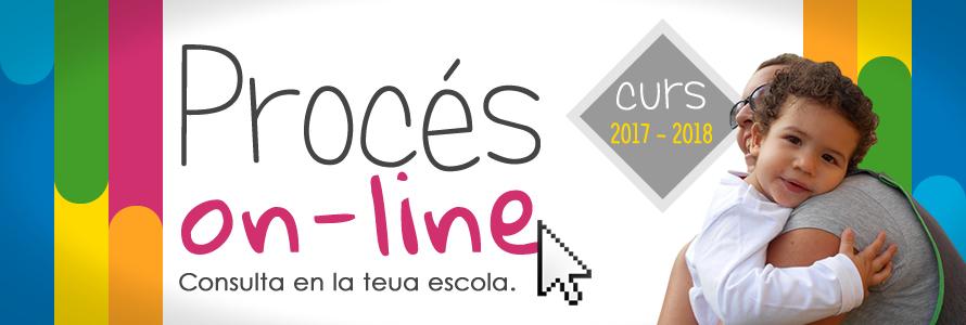 banner matricula online-val