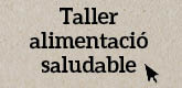 taller_alimentacio_val