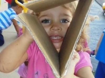 UNICEF GUARDONA A NINOS GESTIÓ EDUCATIVA, COOP.V.