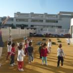 CASTALLA_marca escuela (3) (Copiar)