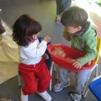 CASTALLA_marca escuela (4) (Copiar)