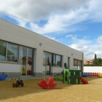 CASTALLA_marca escuela (8) (Copiar)