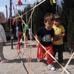 VINALESA_actividades (5) (Copiar)
