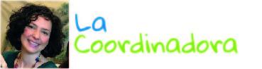 coordinadoras_MELIANA
