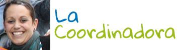 coordinadoras_OLIVA