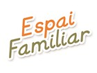 espai familiar (Copiar)