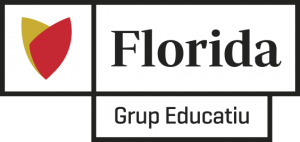 florida-GRUP-EDUCATIU