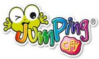 jumping clay (Copiar)