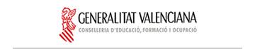 logo_generalitat02