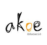 logos_02c