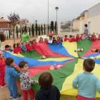 treballa a ninos escoles infantils 09 carlet