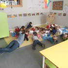 treballa a ninos escoles infantils 08 la font den carros
