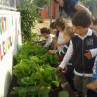 treballa a ninos escoles infantils 02 meliana