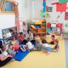 treballa a ninos escoles infantils 01 meliana