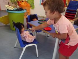 ninos pla igualtat escoles infantils 03