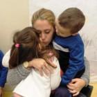 treballa a ninos escoles infantils 04 vinalesa