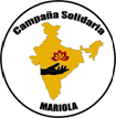 logo_mariola