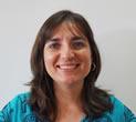 Raquel Benedito psicologa escoles infantils ninos