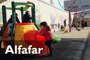 ninos porta sud escuela infantil municipal de alfafar