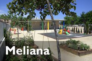 ninos escuela infantil municipal de meliana
